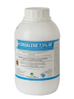 Cordaline