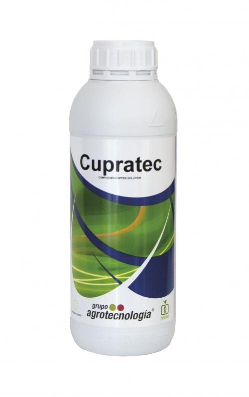 Cupratec