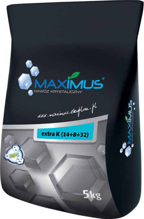 Maximus 14-8-32