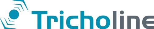 Tricholine PANT C 632 431 NEW