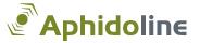 aphidoline-bioline-logo