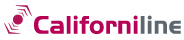 californiline-bioline-logo