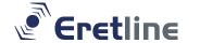 eretline-bioline-logo