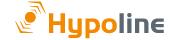 hypoline-bioline-logo