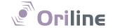 oriline-bioline-logo