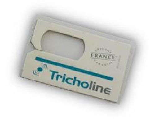 TRICHOLINE TUTA