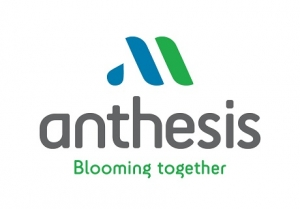 Anthesis - Ολοκληρωμένα Προγράμματα Φυτοπροστασίας