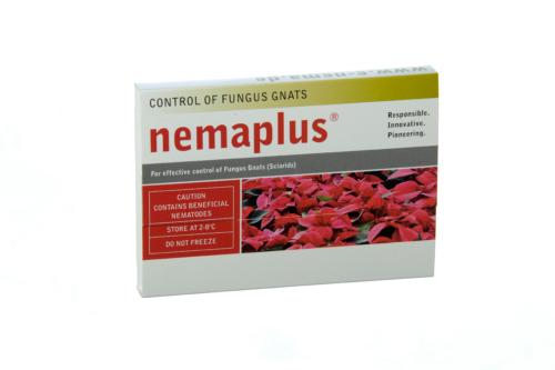 nemaplus engl