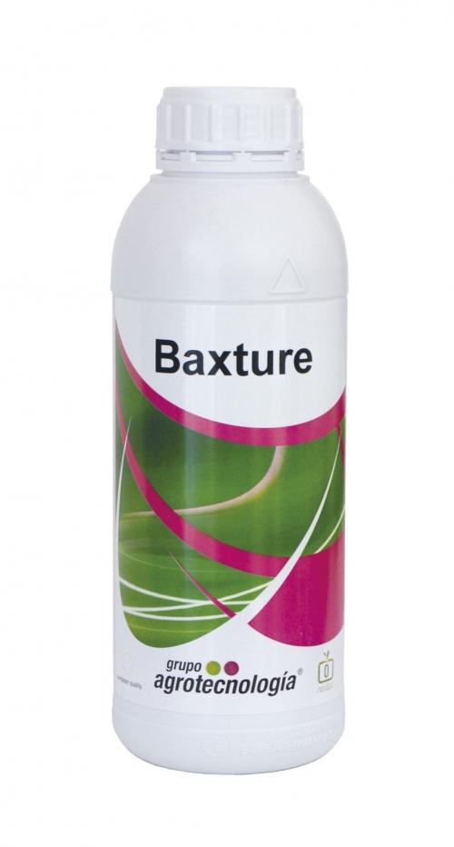 Baxture