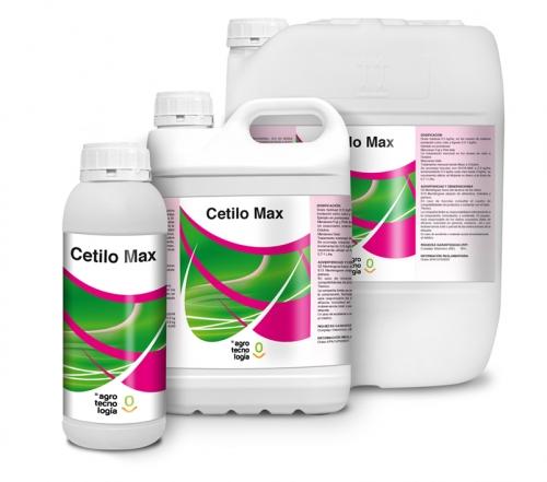 cetilo max
