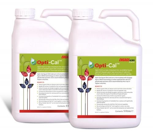 Engage-Agro-Eurpoe-Opti-Cal_5L-bottles
